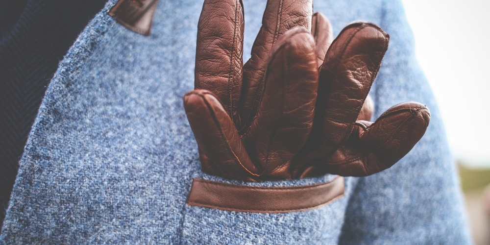 fine-mens-gloves