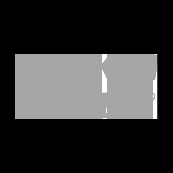 jack-end-jones
