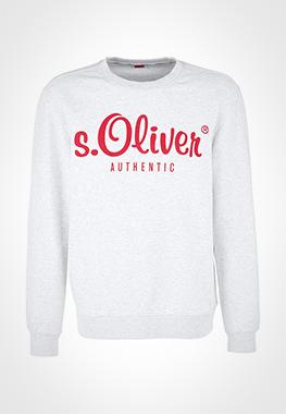 svitshot-s-oliver