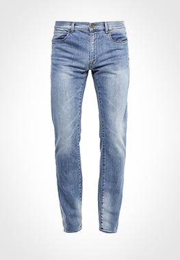 dzhinsy-trussardi-jeans